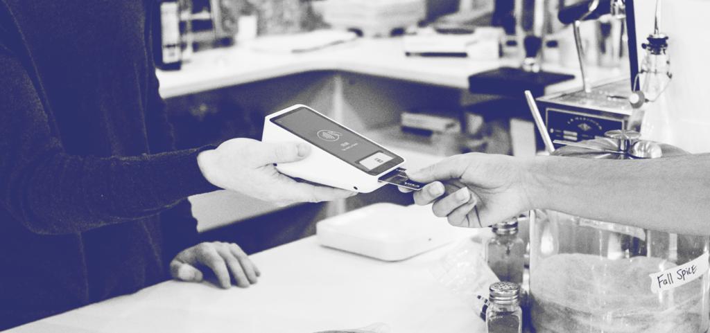 Pangea Retail Case Study: Retail connectivity banner