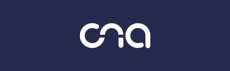 Pangea IoT News - Comms National Awards 2021 Win